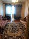 Сдам 2 комнатную квартиру в Чехове мик-он Губернский, состояние квартир - Фото 5