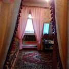 Продаю часть дома ул Селезнева - Фото 5