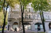 610 000 €, Продажа квартиры, Купить квартиру Рига, Латвия по недорогой цене, ID объекта - 313139243 - Фото 2