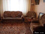Продажа 3-х квартиры м.Теплый Стан, ул.Ак.Варги, д.1 - Фото 3