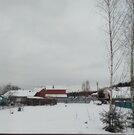 6 соток Нарофоминск Турейка 2 - Фото 1