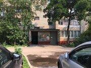 Продам квартиру в г.Пушкино Московской области - Фото 2