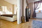 149 000 €, Продажа квартиры, Купить квартиру Рига, Латвия по недорогой цене, ID объекта - 313137995 - Фото 2