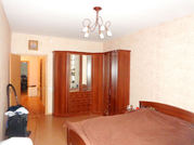 Продажа просторной 3-х комнатной квартиры с хорошим ремонтом, Купить квартиру в Санкт-Петербурге по недорогой цене, ID объекта - 319303004 - Фото 11