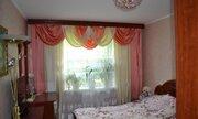 Продается 2-х комнатная квартира в спальном районе Подольска - Фото 3