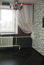 Хорошая 3 комнатная квартира в кирпичном доме с ремонтом и мебелью - Фото 3
