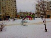 Трешка улучшенная на Баскакова в Конаково - Фото 1