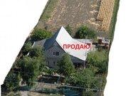 Продаю дом 153 кв.м. в Выселковском районе, на земельном участке 25сот - Фото 5