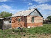 Дом 62 м2 в Новоорском районе дешево - Фото 2