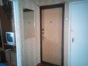 Продам 2-комн. квартиру, Серпухов - Фото 4