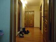 2-х комн квартира М.Куркоткина - Фото 4