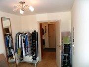 Квартира, ул. Дубнинская, 12к3 - Фото 5
