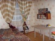 Трехкомнатная квартира в марьино - Фото 1