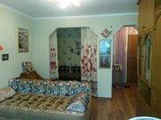 Отличная 1-к квартира ул. Агрогородок - Фото 3