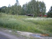 Участок ИЖС в деревне Красногор Переславский район - Фото 4