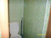 Продается отличная 1-комн. квартира в г. Обнинске, на ул. Ленина, 203 - Фото 4