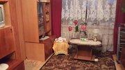 Снять квартиру в Чехове. ул.Гагарина д.40. Венюково. - Фото 1