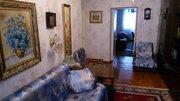 Сдается 3-х комнатная квартира, Аренда квартир в Москве, ID объекта - 320862550 - Фото 9