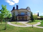 Продажа дома, Сосны, Одинцовский район - Фото 1