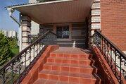 Продается дом (коттедж) по адресу г. Липецк, ул. Кооперативная - Фото 4