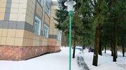 Продажа трехкомнатной квартиры в с. Усово - Фото 3
