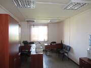 """Сдам, офис, 15,0 кв.м, Советский р-н, Бекетова ул, """"Сдаю офис 15,6 ."""