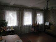 Дом в городе Чехов - Фото 1