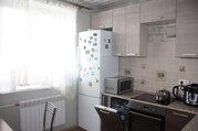 Продается 3 ком.квартира г.Раменское ул.Молодежная - Фото 2