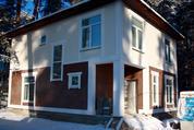 Дом в Раменском - Фото 5