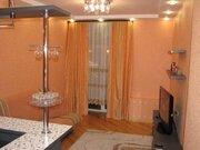 3-комнатная квартира посуточно в Белгороде - Фото 3