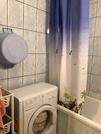 Продается 1-комн квартира м. Алма-Атинская в хорошем состоянии - Фото 5