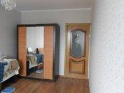 Отличная 2-комнатная квартира в Ивановских двориках - Фото 4
