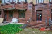 Аренда магазина 135 кв.м, м. Киевская - Фото 2