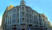 Арбат, 570м, помещение под ресторан, салон красоты, офис, клинику - Фото 3
