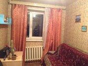 Продажа комнаты, Нижний Новгород, м. Горьковская, Им.А.Шорина