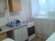 Сдам посуточно трехкомнатную квартиру в Тюмени - Фото 2