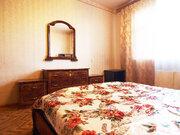 Возьми в аренду двухкомнатную квартиру в центре города Раменское
