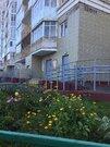 Продам квартиру рядом с метро Преображенская площадь - Фото 3