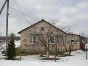 Продам дом в селе Бурмакино. - Фото 2