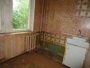 Продается 2-х квартира 43м в центре г.Щелково - Фото 3