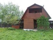 Жилой дом в деревне Ширякино Можайского района - Фото 3