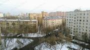 Продаю 1 комн. квартиру м. Текстильщики, 8-я ул. Текстильщиков, дом 2 - Фото 5