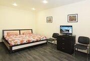 Сдается 1-комнатная просторная квартира - Фото 4