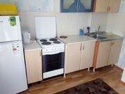 Аренда: 1-комн. квартира, 44 кв. м., Аренда квартир в Нижнем Новгороде, ID объекта - 321436811 - Фото 4