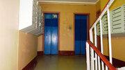 Двухкомнатная квартира на Соколе - Фото 2