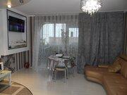 2-комнатная квартира Солнечногорск, Молодежный проезд, д.3 - Фото 1