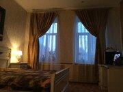 Продается 3-комн. квартира, 102 м2, Кострома - Фото 4