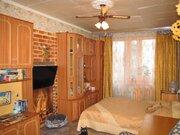 Продается 2-к квартира г.Одинцово, ул.Садовая д.18 - Фото 1