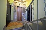 Продажа 1 комнатной квартиры на Панферова - Фото 2