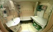 3 комнатная квартира в Жулебино - Фото 4